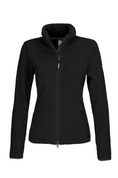 Pikeur Fleece Jacket - Liva